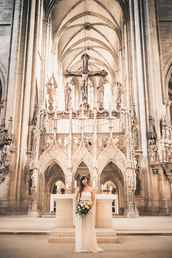Heiraten In Magdeburg Hochzeit In Magdeburg Trauung In Magdeburg