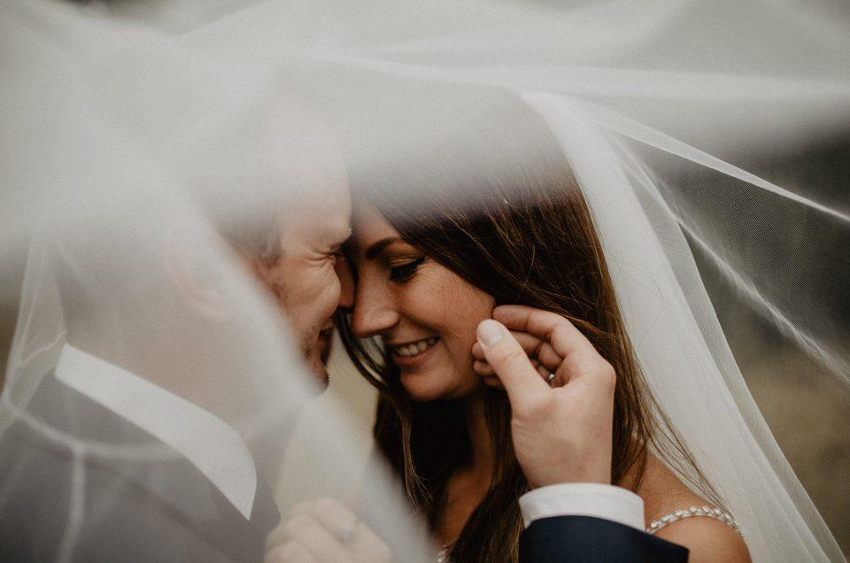 Hochzeit Wernigerode // Fürstlicher Marstall